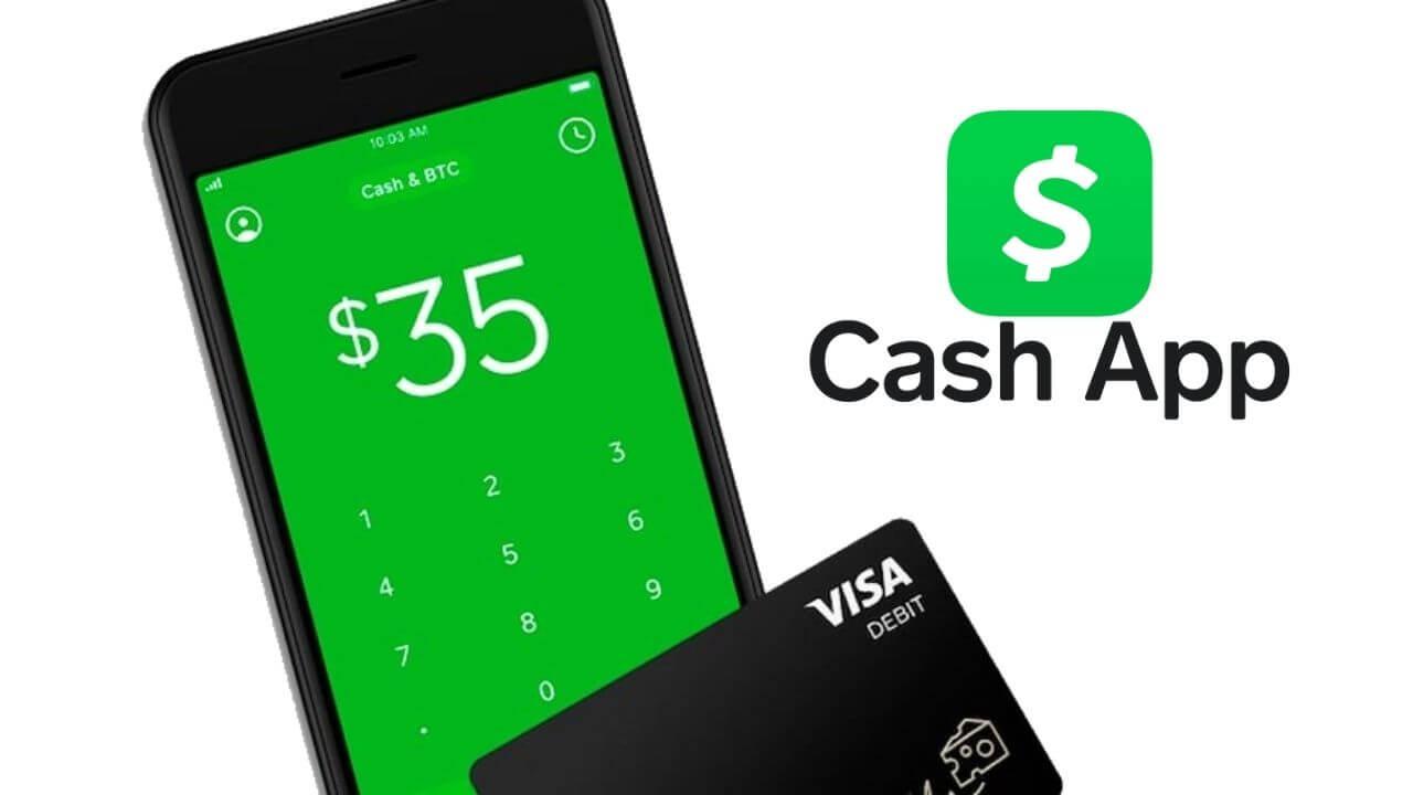 cash-app-como-funciona-para-enviar-dinero