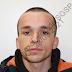 Condenado por cinco hurtos en Maldonado