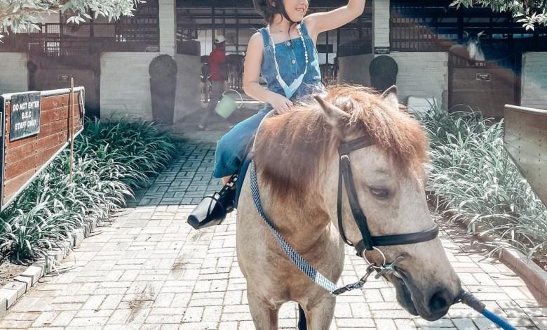 Sebut Kuda dengan Nama Aisyah Istri Nabi, Gisel Buru-buru Minta Maaf