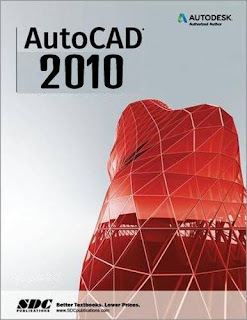 2010 autocad,