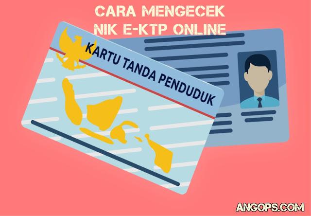 cara-mengecek-e-ktp-online-via-internet-angopscom