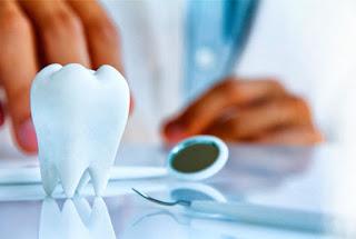 ПАМЯТКА перед посещением стоматолога