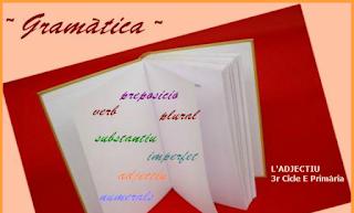 http://primaria.ieduca.caib.es/images/stories/recursos/activitats/adjectiu/adjectiu.html