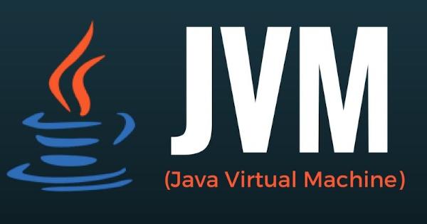 Java_Virtual_Machine