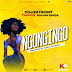 AUDIO | KIluza Fanani Ft. Dulla Kanda _-_Ngongingo {Mp3} Download