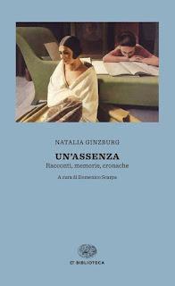 Natalia-Ginzburg