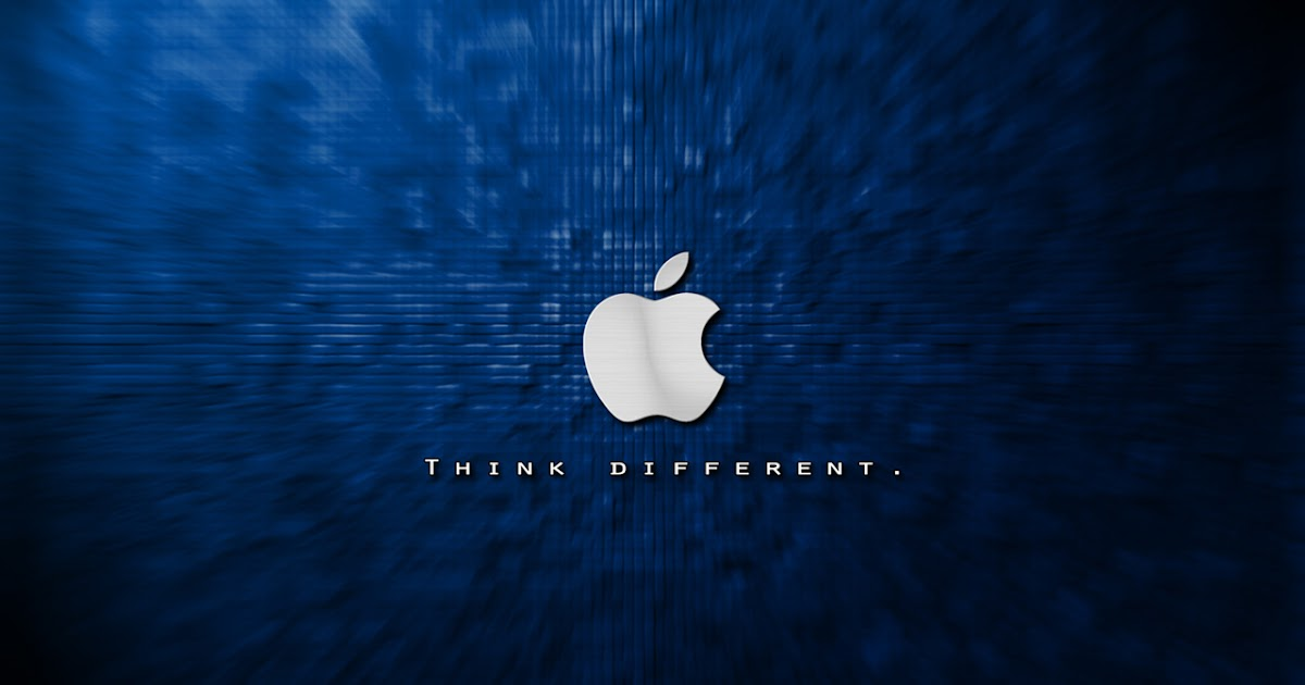 Top 101 Reviews: Download Free HD Quality Apple Mobile Wallpapers 2012, Latest Apple IPhone ...