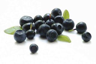 Fruta de acai: retrasa el envejecimiento gracias a ella