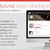Download phpSound v1.3.1 – Music Sharing Platform PHP Scripts