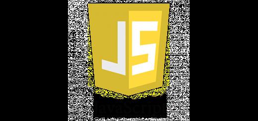 Cú pháp sử dụng Javascript trong html