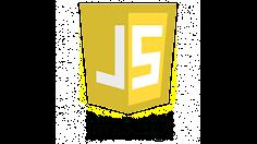 #13 Cú pháp sử dụng Javascript trong html