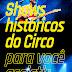 [News]Tiago Nacarato no Circo Voador
