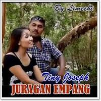 Download Lagu Ttiny Josepah Juragan Empang