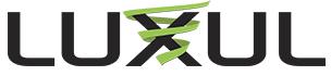 Download Luxul XWR-1750 setup Firmware