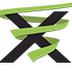 Luxul XWR-1750 Firmware Download