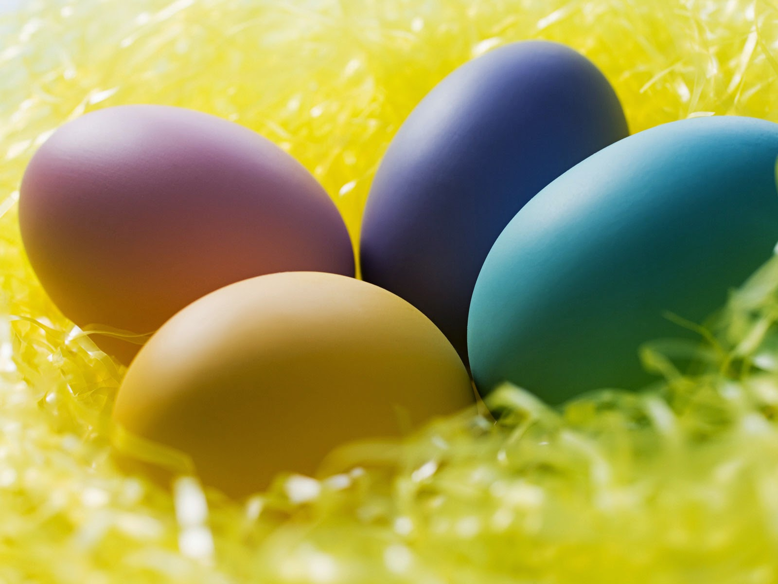 Happy Easter 2015 - Easter Wishes 2015: Easter April 2015 ...