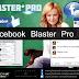 Download Facebook Blaster Pro 11 Software Free