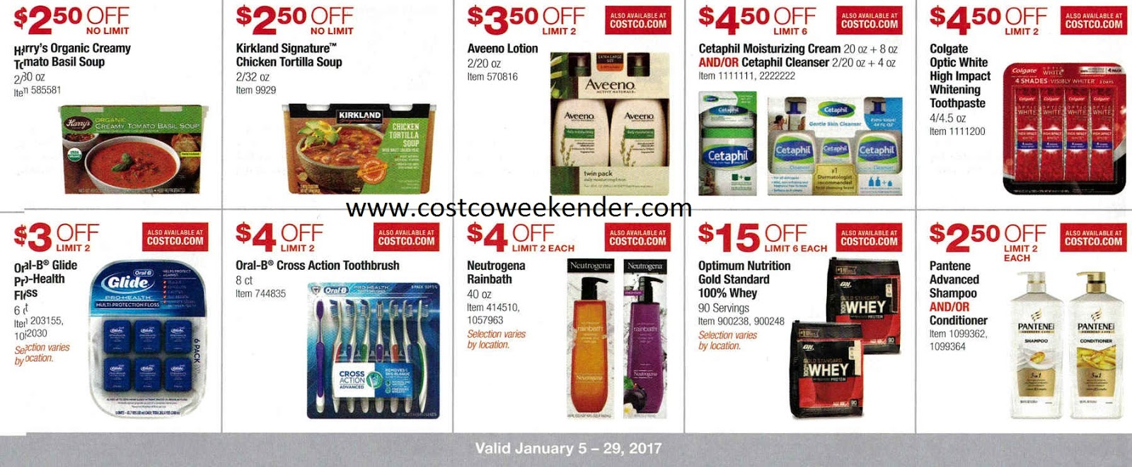 Costco discount coupons tires