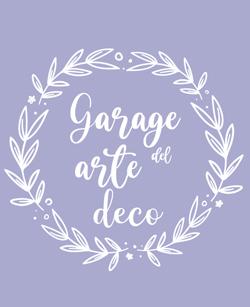 Garage del Arte