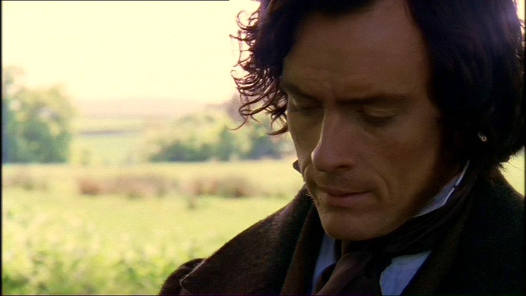 Jane Eyre 2006