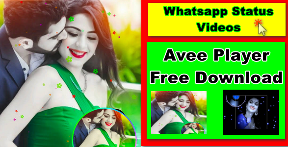 Avee player Ki Jankari | How to use avee player in hindi | Avee player editing hindi