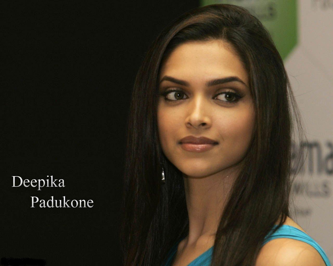 Deepika-padukone-wide-high-definition-wallpaper-for-desktop.
