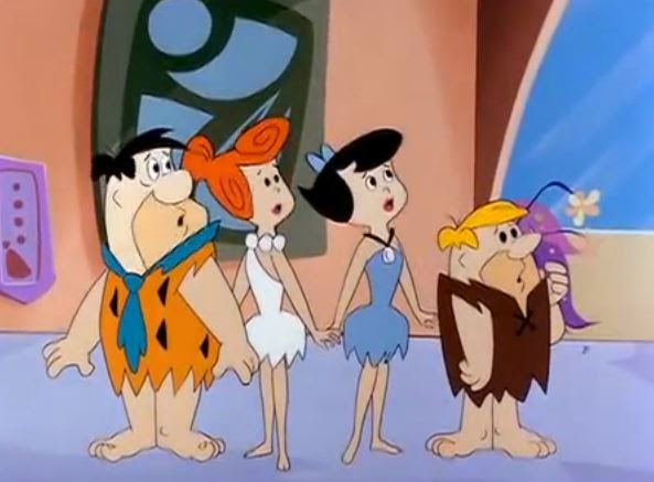 meet the jetsons movie