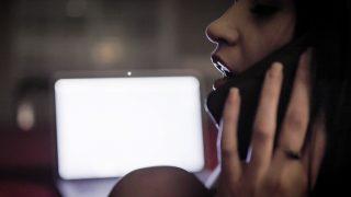플러스서양야동 섹스밤 - Google검색【섹스밤】혹은【섹스밤.com】접속 - [서양][PublicAgent] 늘씬녀와 즉석 섭외, 숲으로 가서 화끈 섹스. 스테이시 크루즈【www.sexbam10.me】