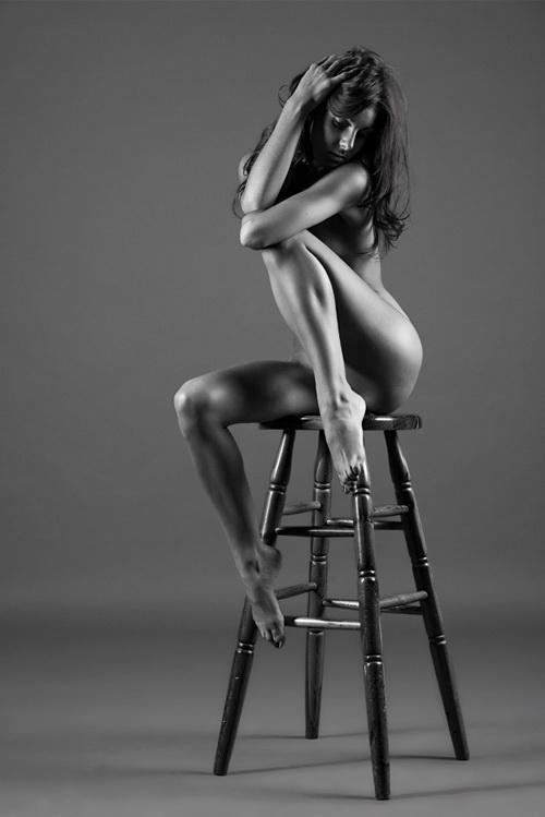 неё плеч идеи для эротичной фотосессии вручную собрали топовое