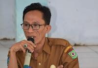 Dinas Koperindag Kobi Siapkan Paket Sembako Bersubsidi untuk Operasi Pasar Murah
