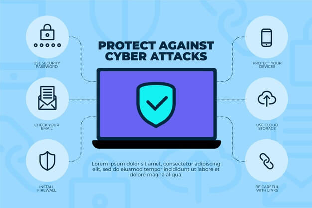 cyber-security-news-4-websites-to-keep-your-business-safe