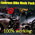 GTA San Andreas Bike Mods Pack for PC | KTM | DOWNLOAD & INSTALL