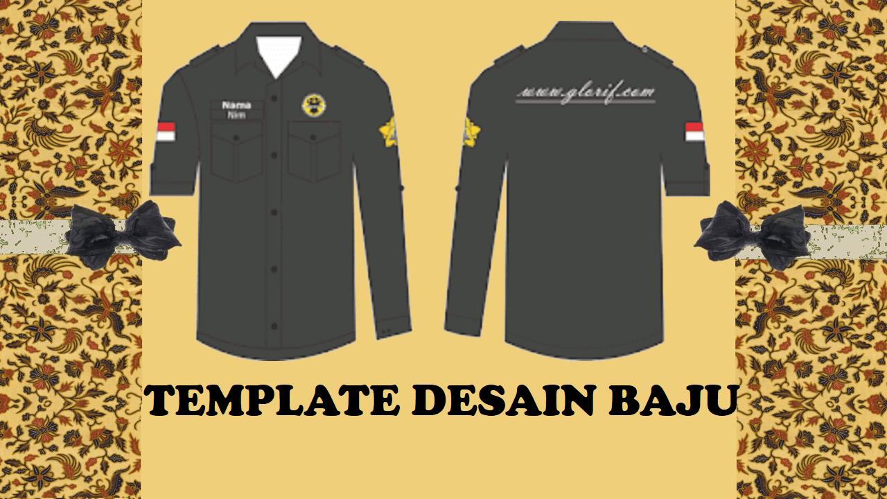 Download Free 4681+ Mockup Kaos Lengan Panjang Cdr Yellowimages ...