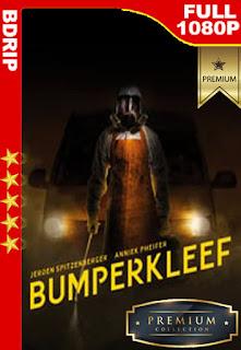 El conductor (Bumperkleef) (2019) [1080p BDrip] [Castellano-Nerrlandes] [LaPipiotaHD]