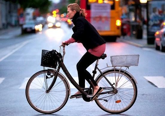 Frasi E Aforismi Sulla Bicicletta Scuolissimacom