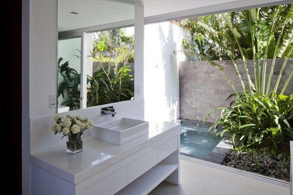 Bathroom Design In Autocad