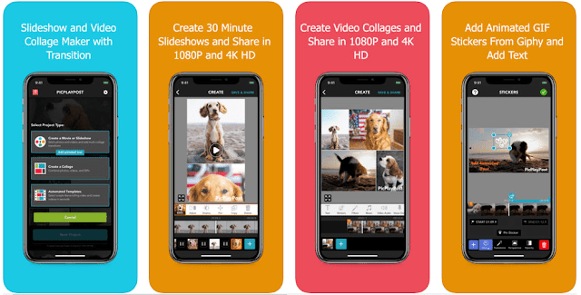 PicPlayPost-apliakasi-gabung-foto-kolase-angops