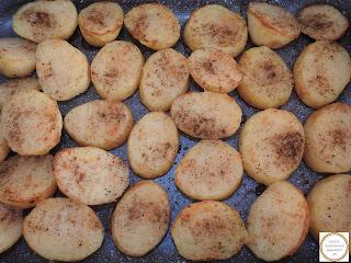 Retete cu cartofi la cuptor reteta,
