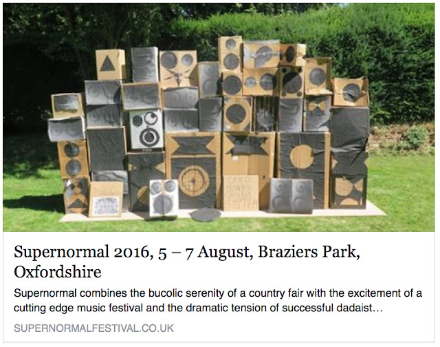 www.supernormalfestival.co.uk