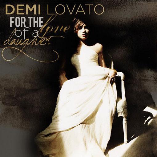 ShareTunes 3.0: Demi Lovato