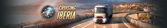 wotr_header_Event_Cruising_Iberia.jpg