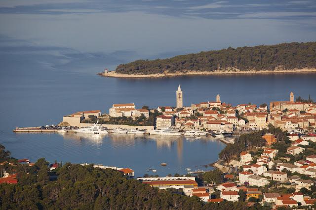 rab-island-croatia-road-trip