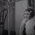 Pola Illery : de la Corabia ,la Hollywood si pana pe front alaturi de Crucea Rosie