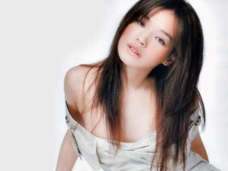 Asian Movie Sample 107