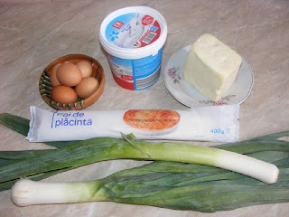 retete cu praz, retete cu branza, ingrediente preparate de patiserie, retete culinare,