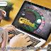 Casino Mampu Mengubah Sifat Menjadi Pribadi Lebih Baik