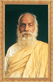 86th Death Anniversary of Vithalbhai Patel