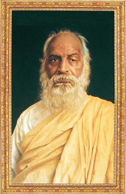 86th Death Anniversary of Vithalbhai Patel