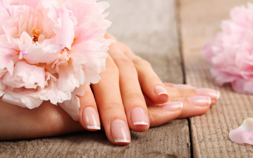 Your Nails Are Mirror Of Your Health ~ STYLING