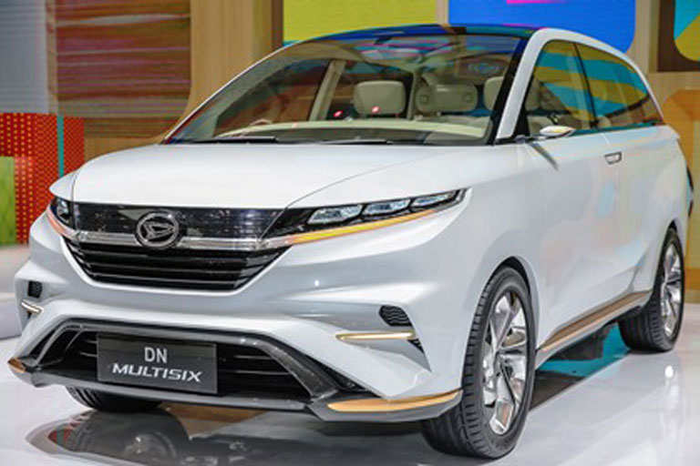 Grand New Avanza Terbaru Harga Filter Udara Spesifikasi Terlengkap Toyota 2018 Info Dengan Adanya Pembaharuan Ini Diharapkan Masih Menjadi Mobil Idaman Keluarga Dan Mampu Bersaing Mpv Lainya